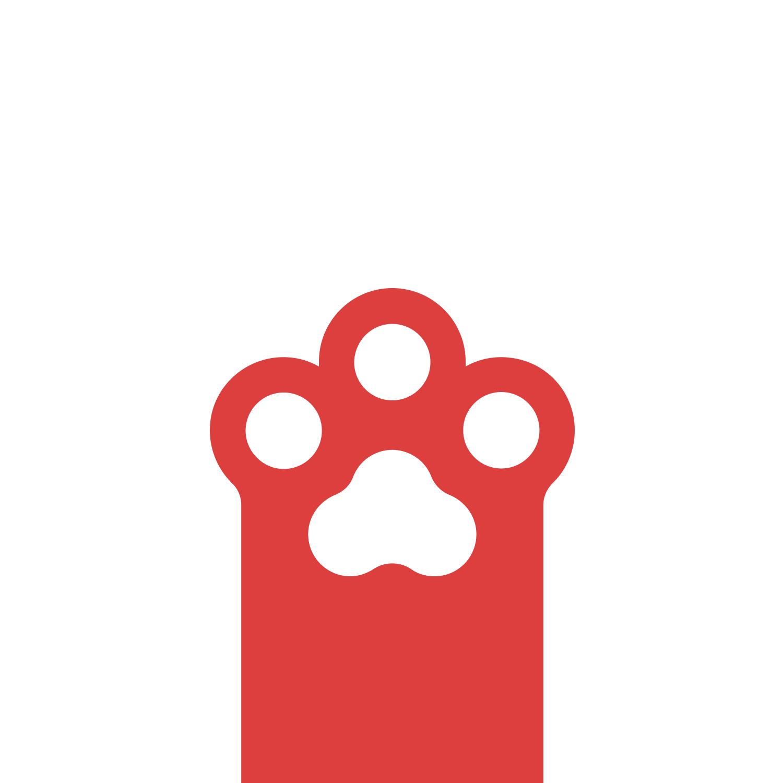 Woofcart Logo.png
