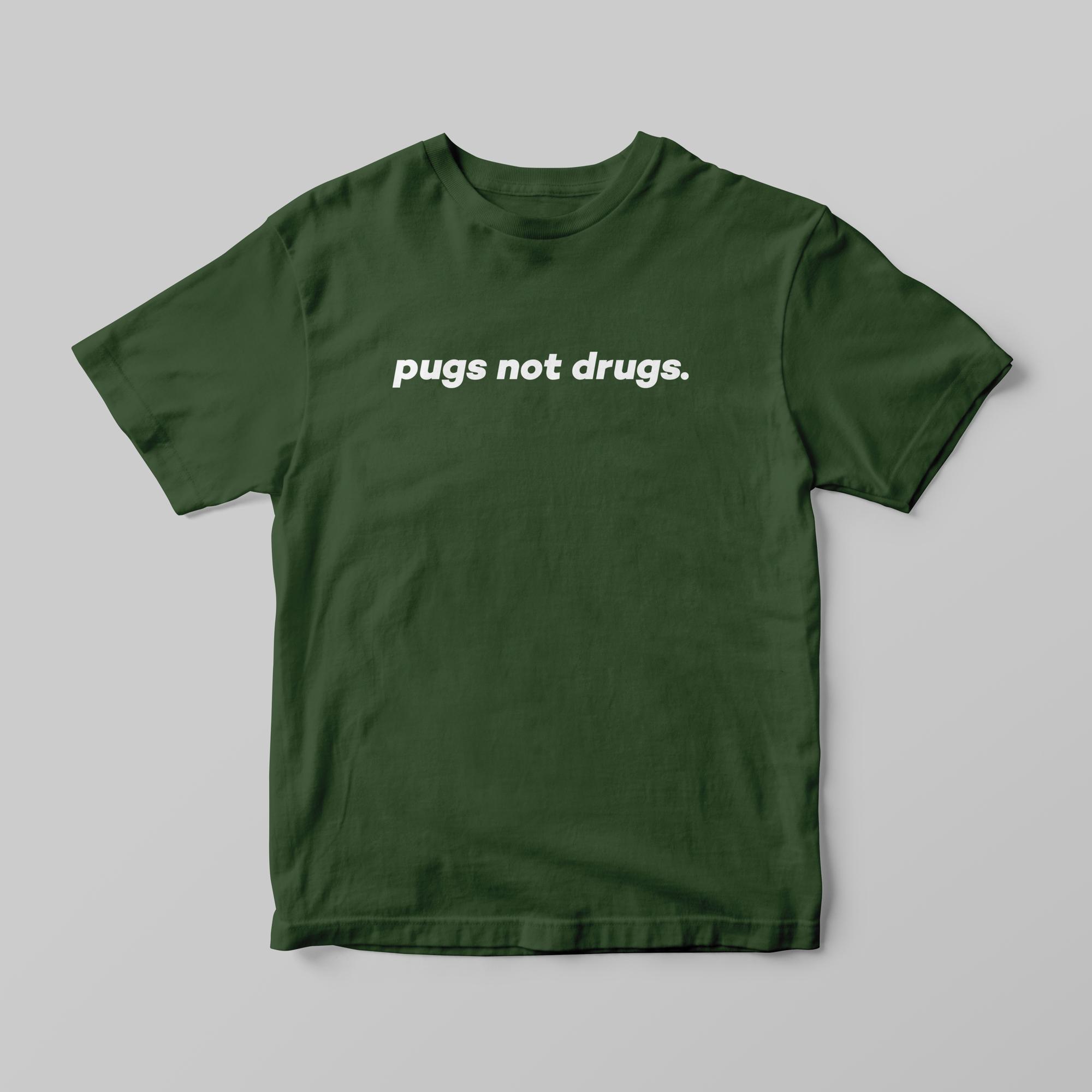 Pugs - Green.jpg