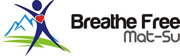 BREATHE FREE MAT-SU