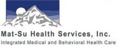 MAT-SU HEALTH SERVICES