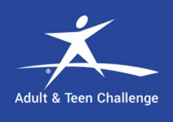 ADULT AND TEEN CHALLENGE