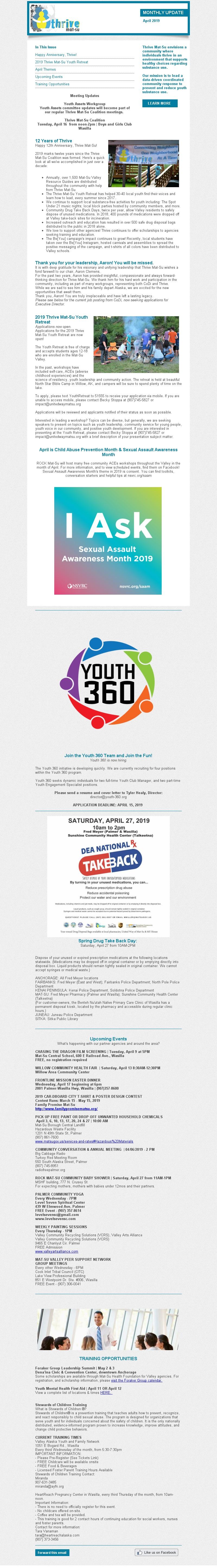 April 2019 Thrive Newsletter.jpg