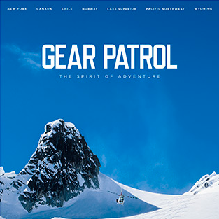 Gear Patrol - Most Luxurious Gyms in America