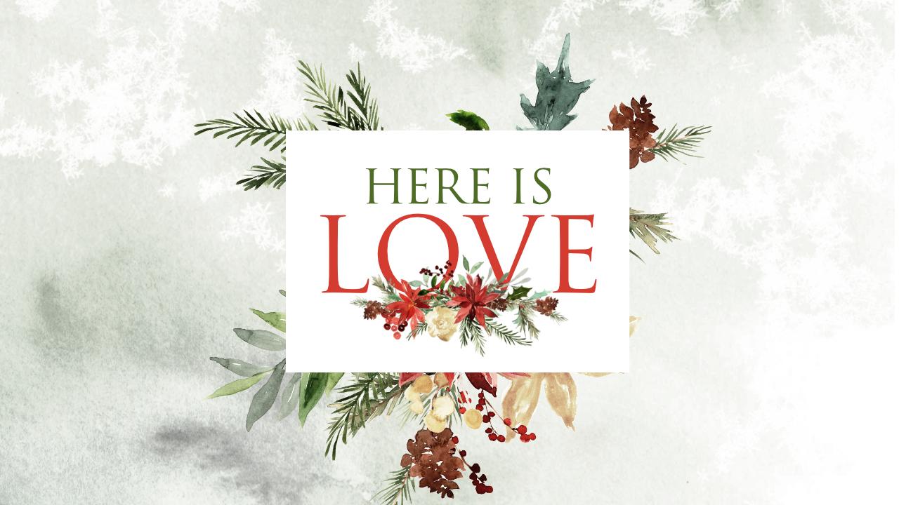 Here is Love_b.jpg