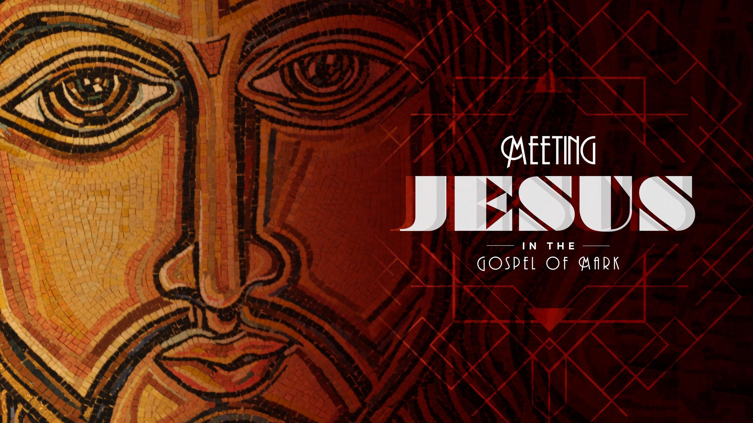 Meeting_Jesus.jpg