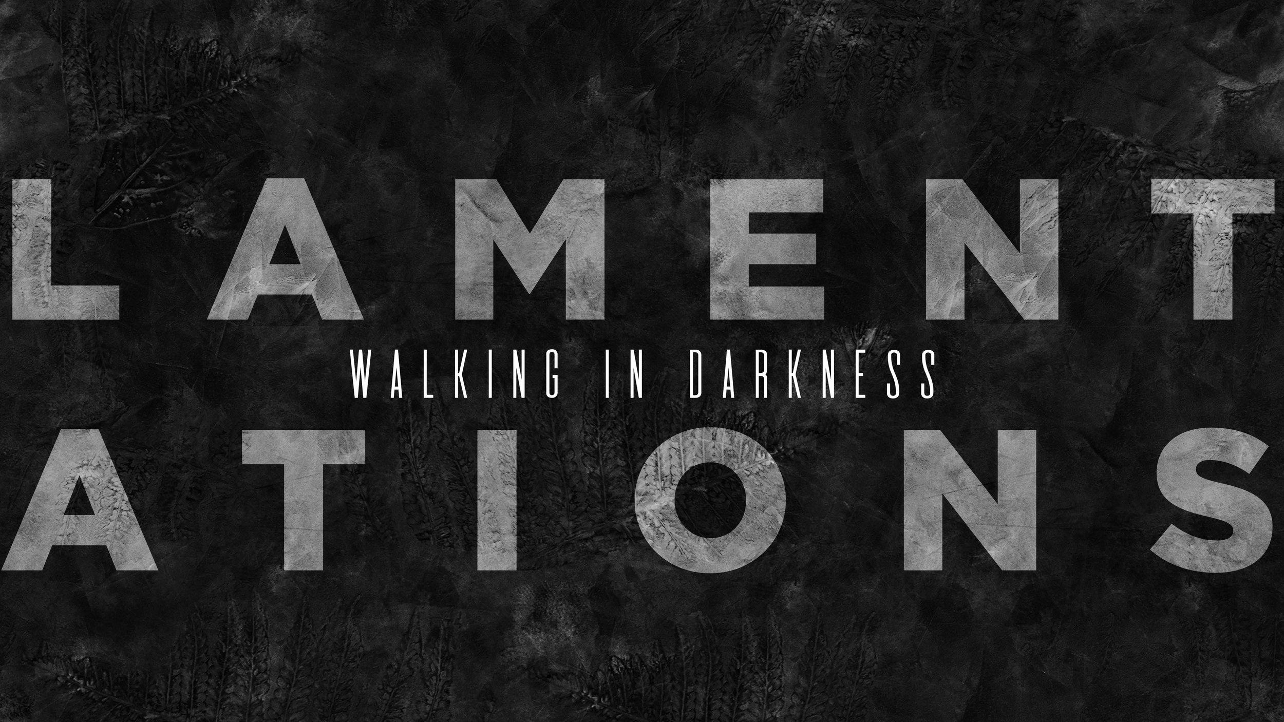 walking in darkness-1.jpg