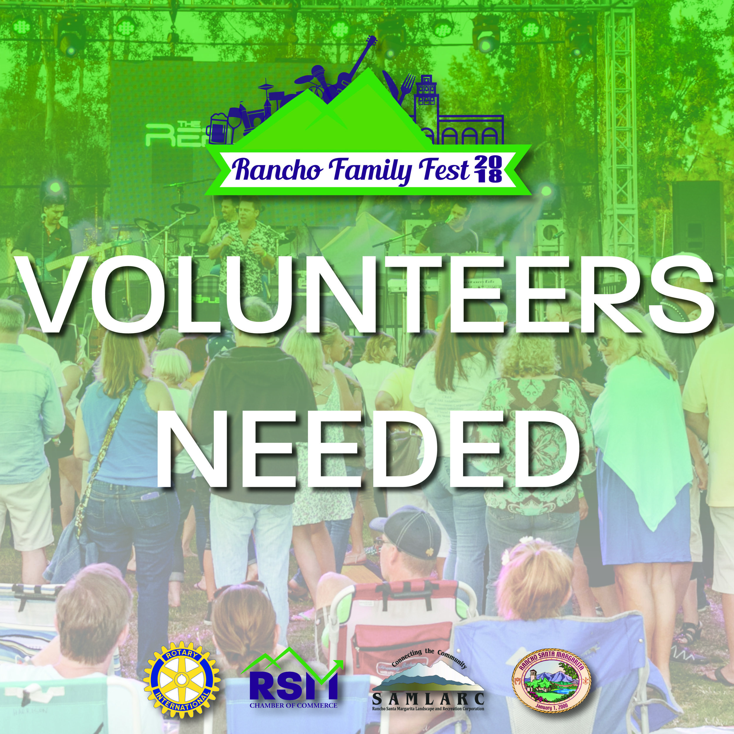 volunteer_square.jpg