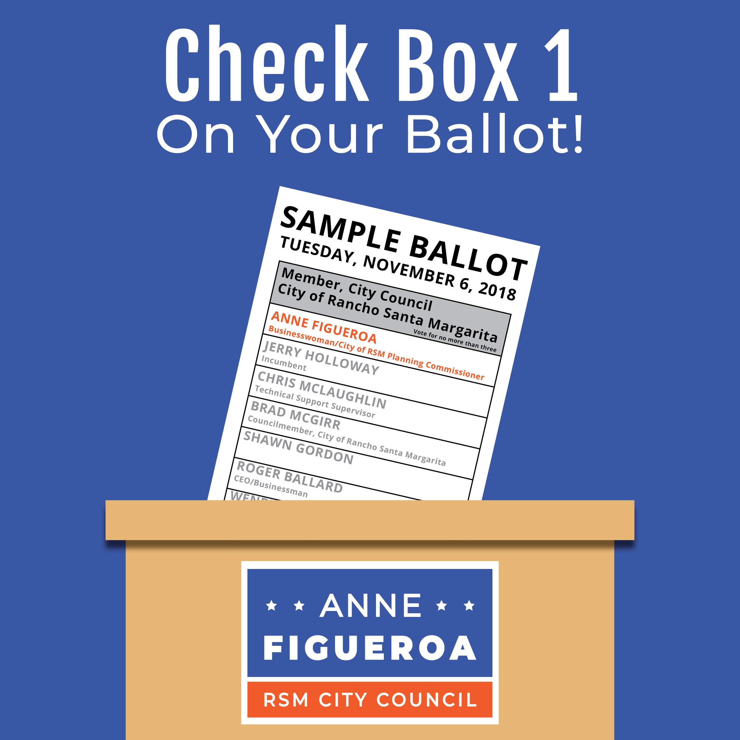 Check Box One ballot 2.jpg
