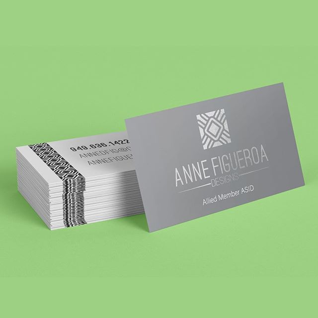 We LOVE business cards! #LetItHatch