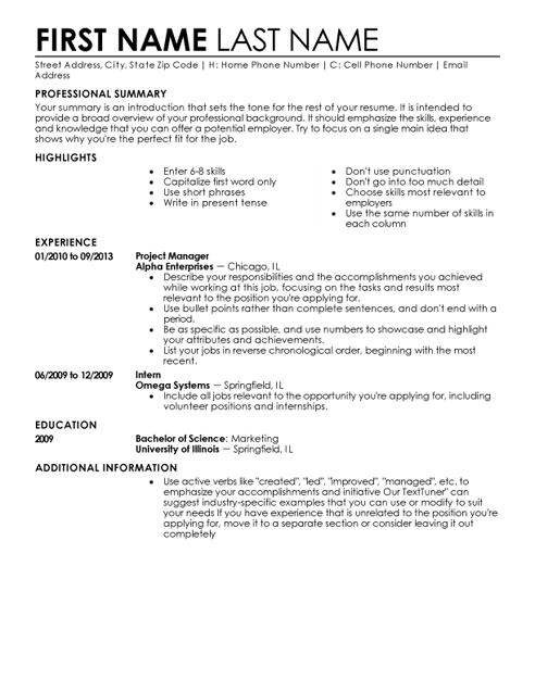 Resume-Sample (002).png