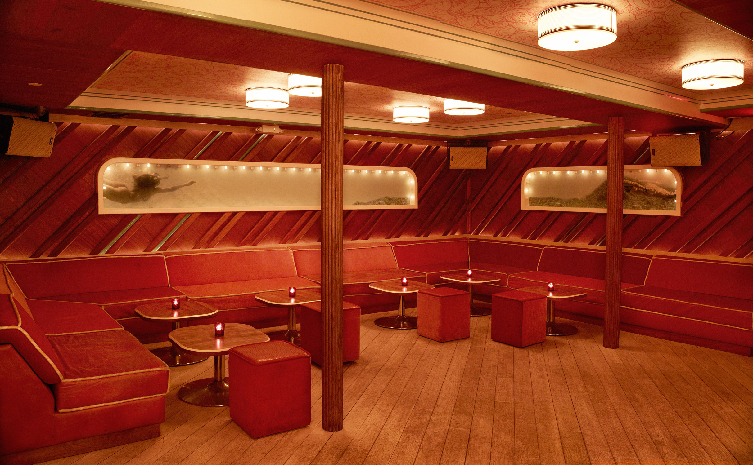 RED_ROOM_H_145-47_COMP_A.jpg