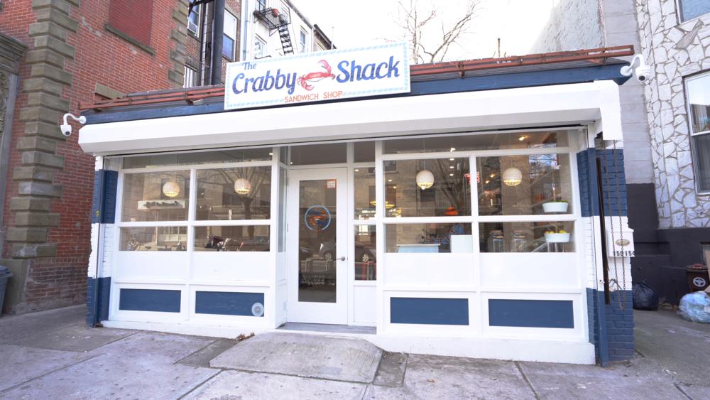 CrabbyShackFront.png