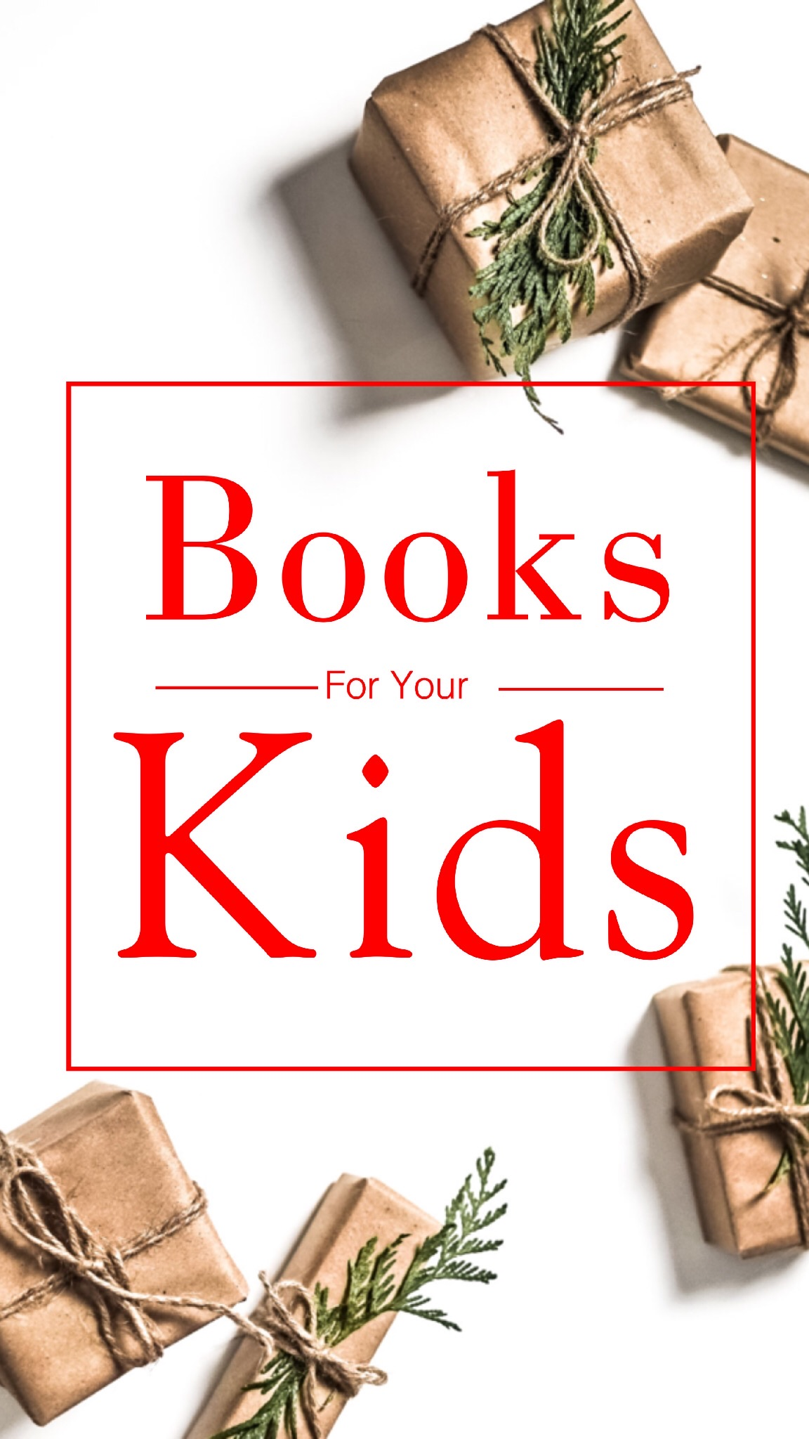 5 Best Bedtime Stories Holiday Gift Guide for Kids
