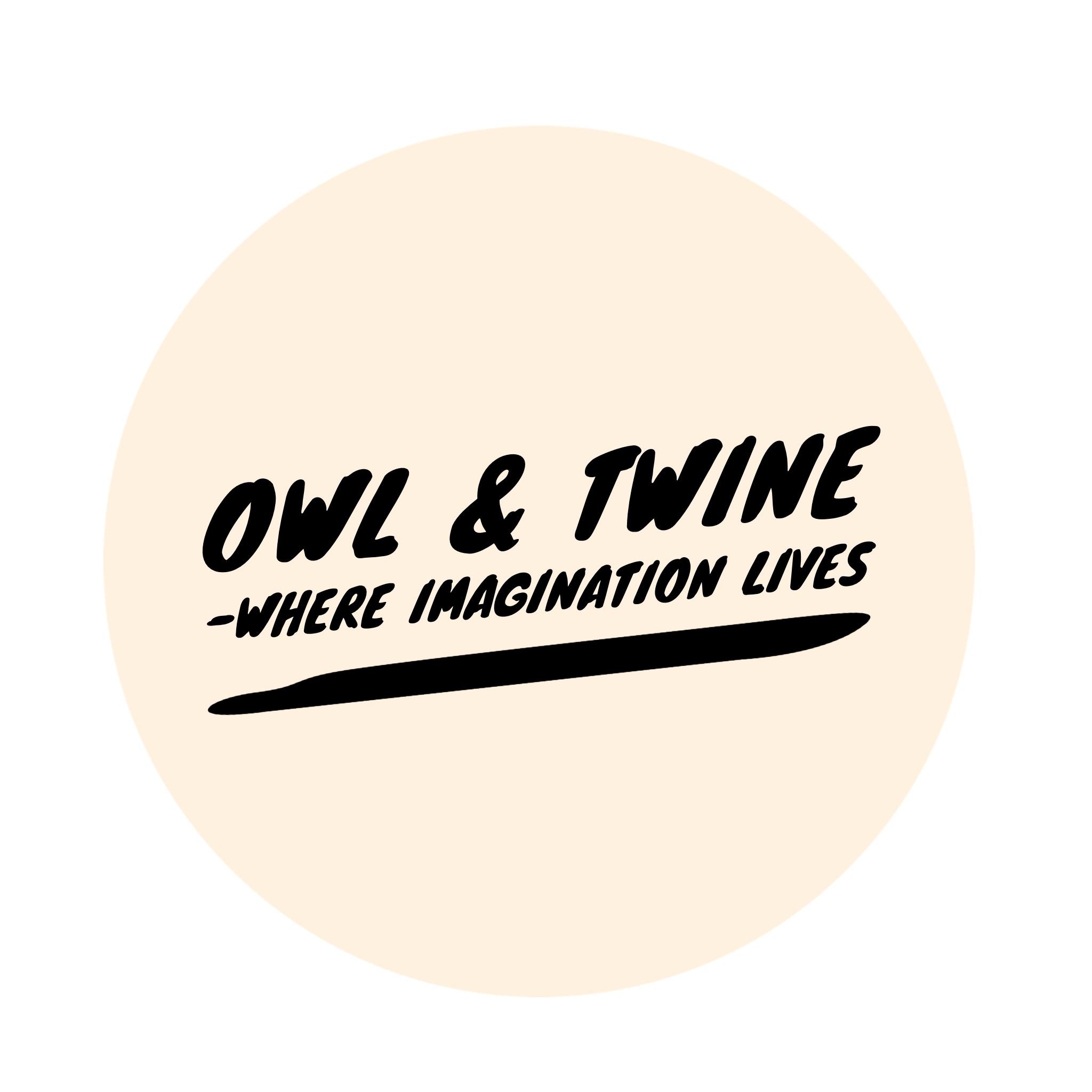 Owl an Twine Logo-kidlit-publishing.jpg