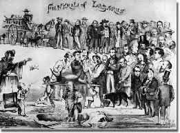 Lazurus Funeral Edward Norton.jpg