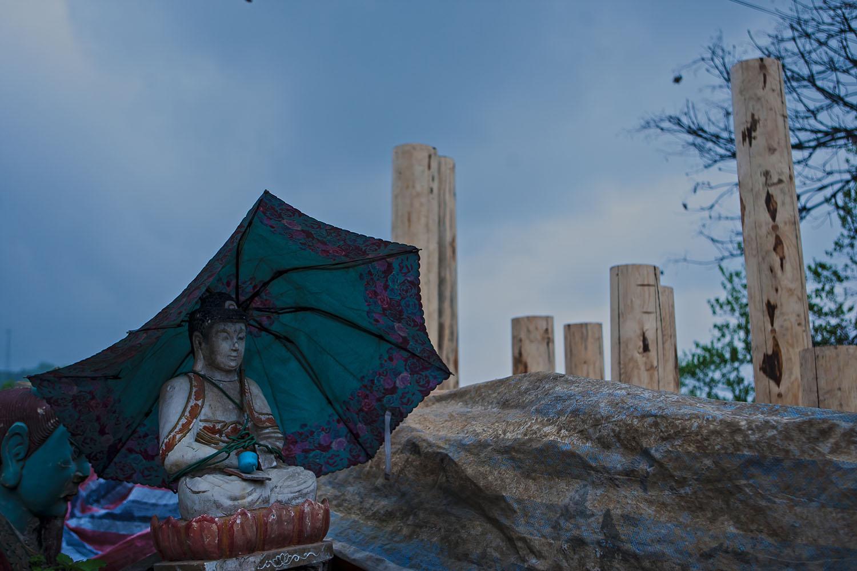 Guo Jijiang, God of War-15.jpg