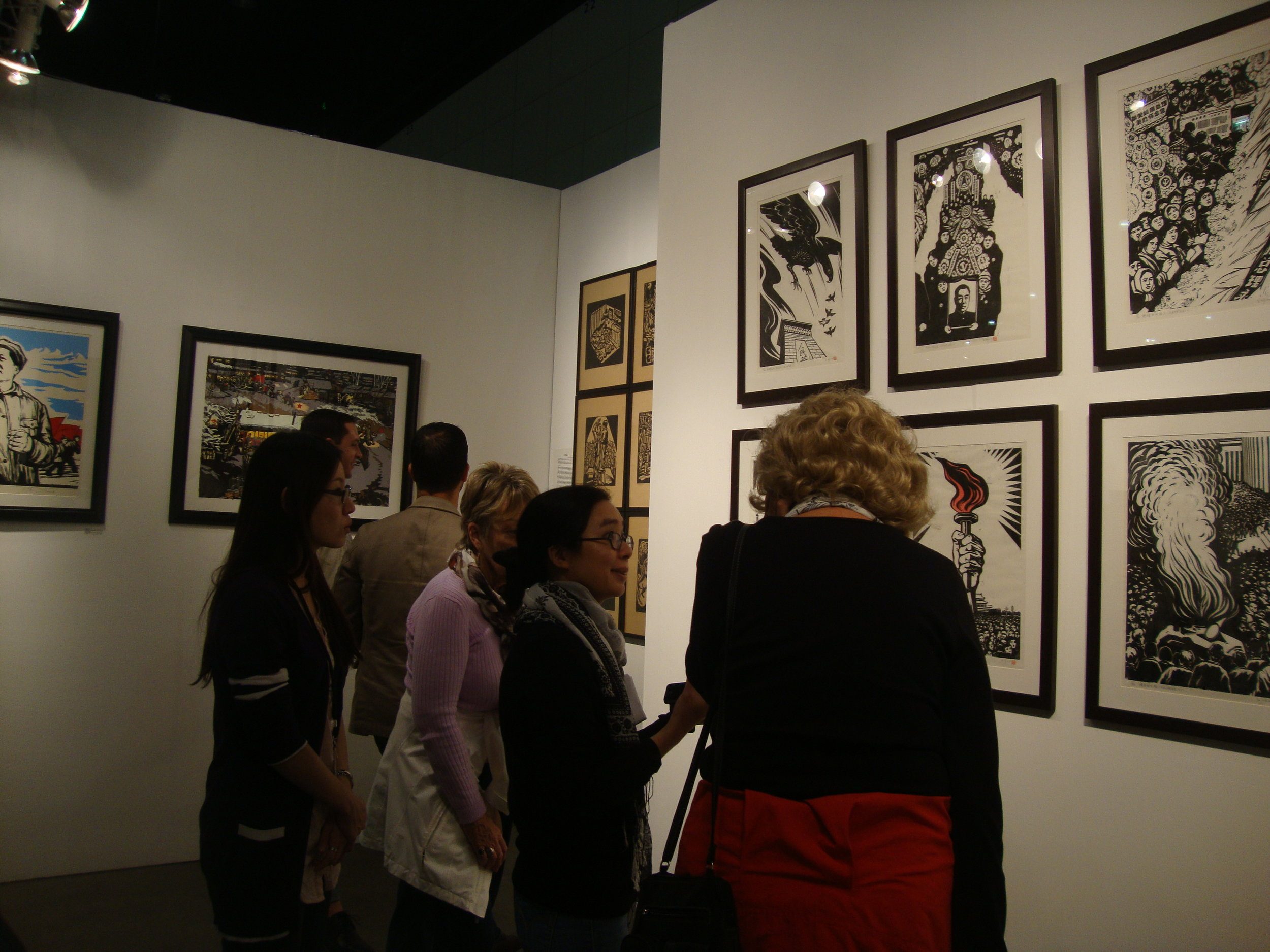P1-LA Art Show 2013.JPG