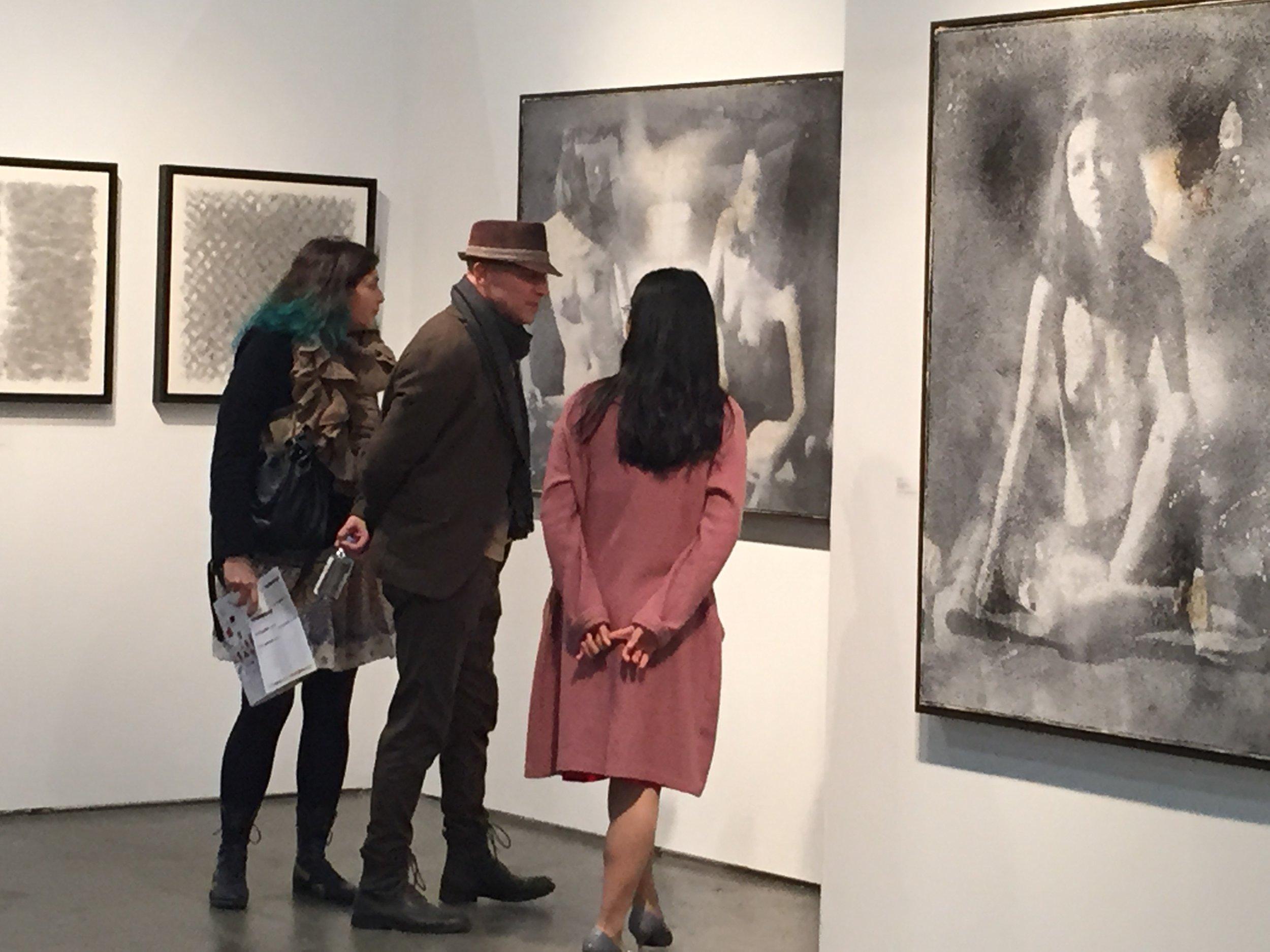 P10-LA Art Show 2018.jpg