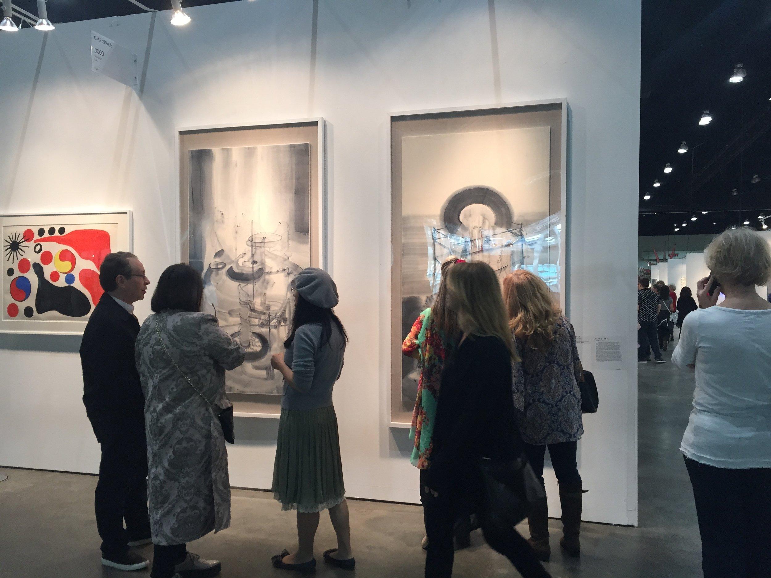 P11-LA Art Show 2018.jpg