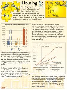 Jobs-Housing-Fit-FINAL-07-226x300.png