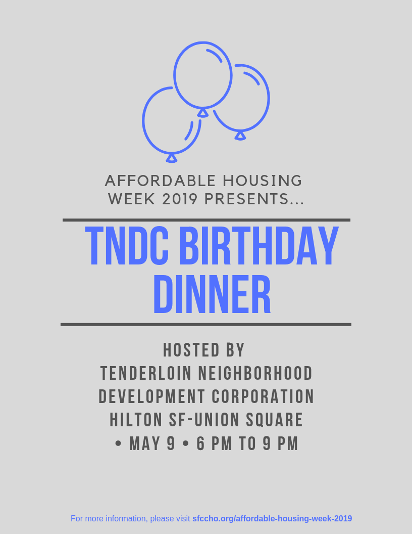 TNDCBDAY_AHW2019 (1).png