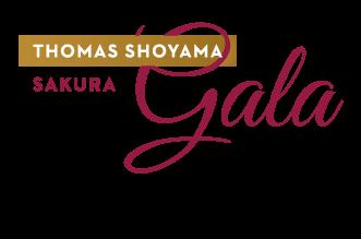 TS-Sakura-Gala_Logo_6.png