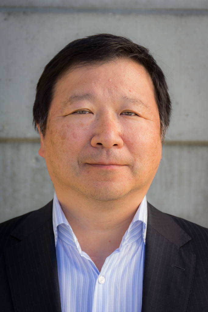 Nikkei Board of Directors H-7.jpg