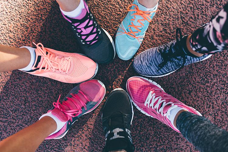 Shoes_Together_750x500_AdobeStock_120621594.jpg