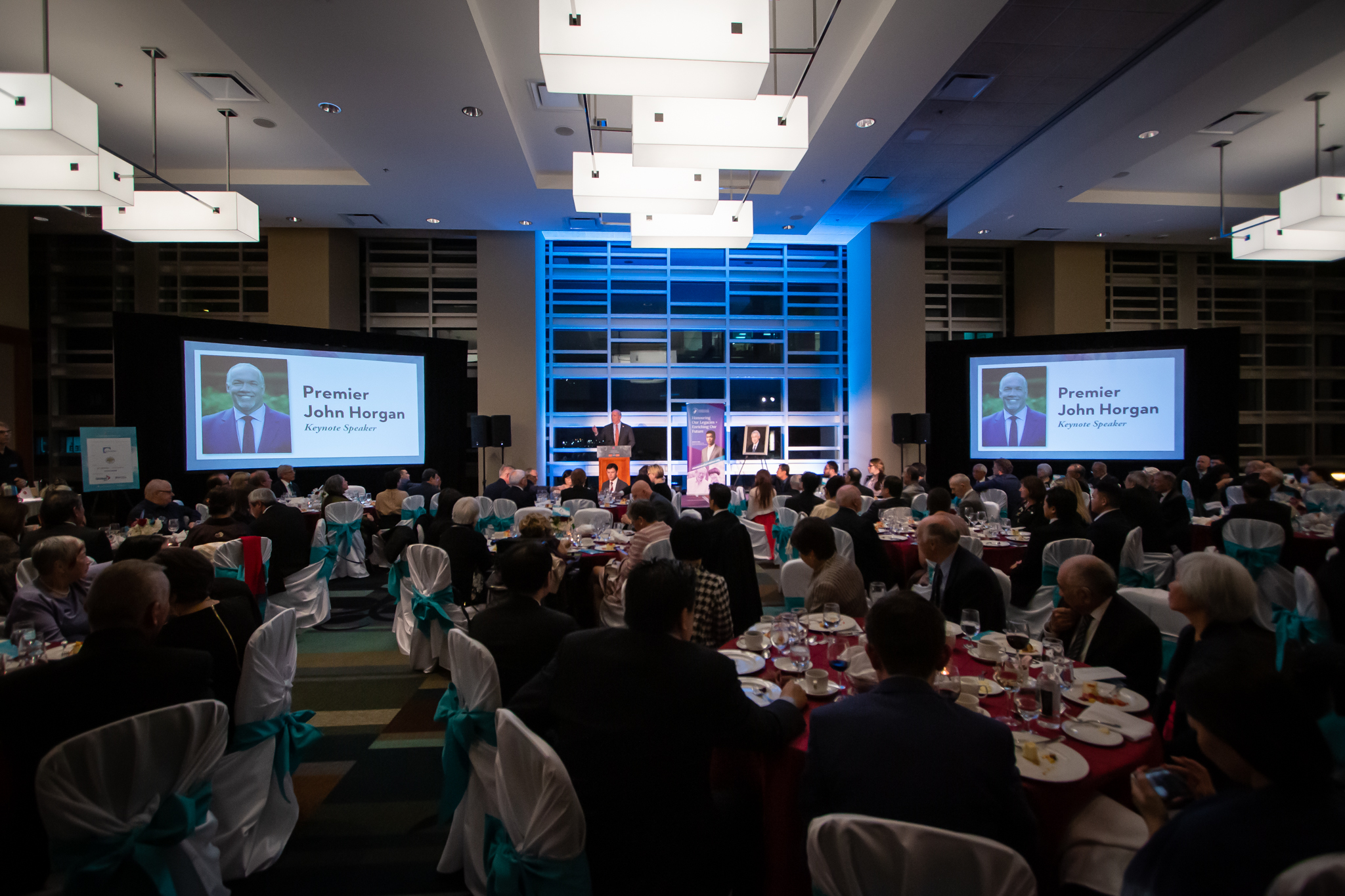 190310 Sakura Gala 2019 18-47-04-2 - Photo by Adam PW Smith.jpg