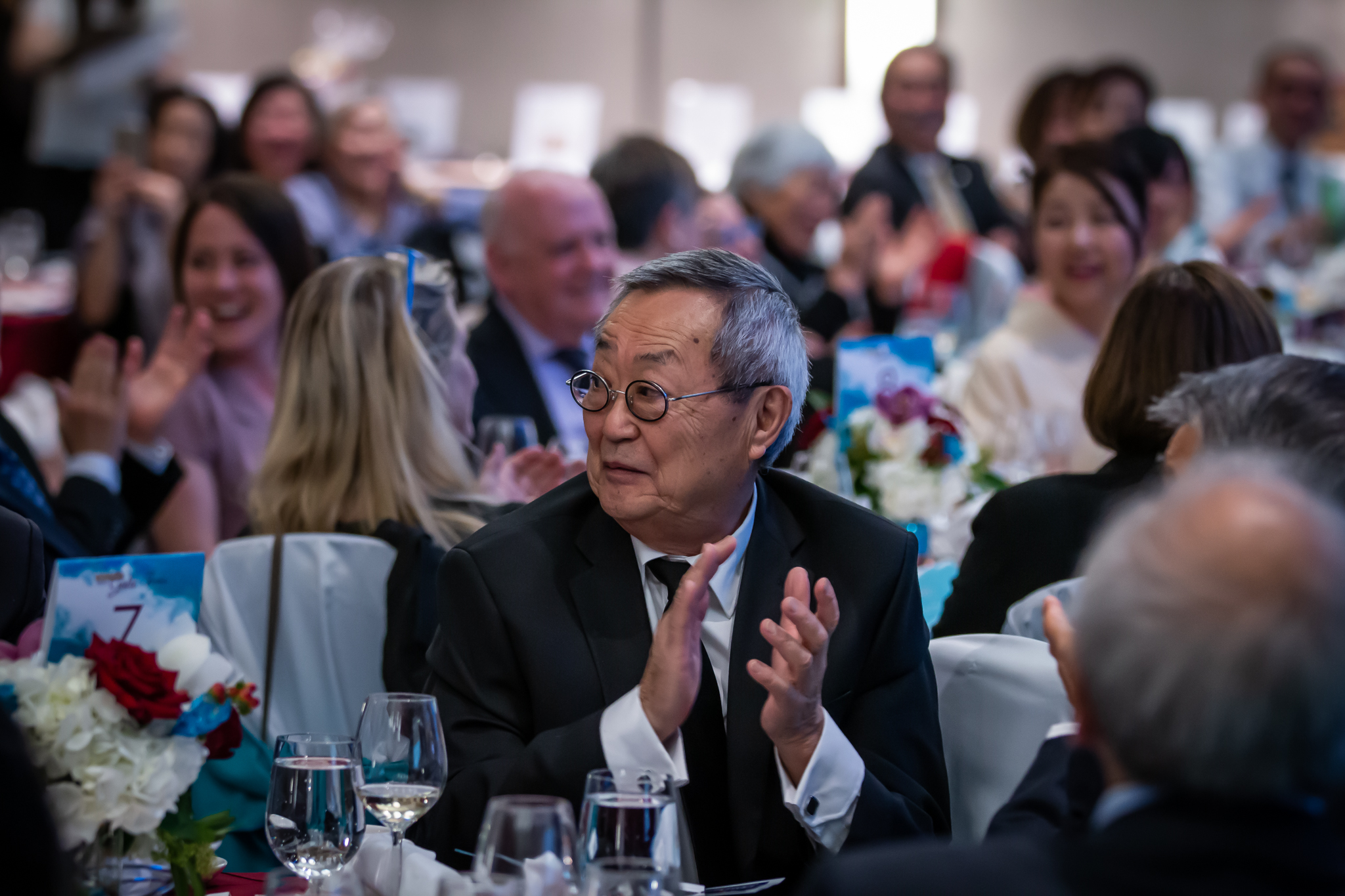 190310 Sakura Gala 2019 19-39-20 - Photo by Adam PW Smith.jpg