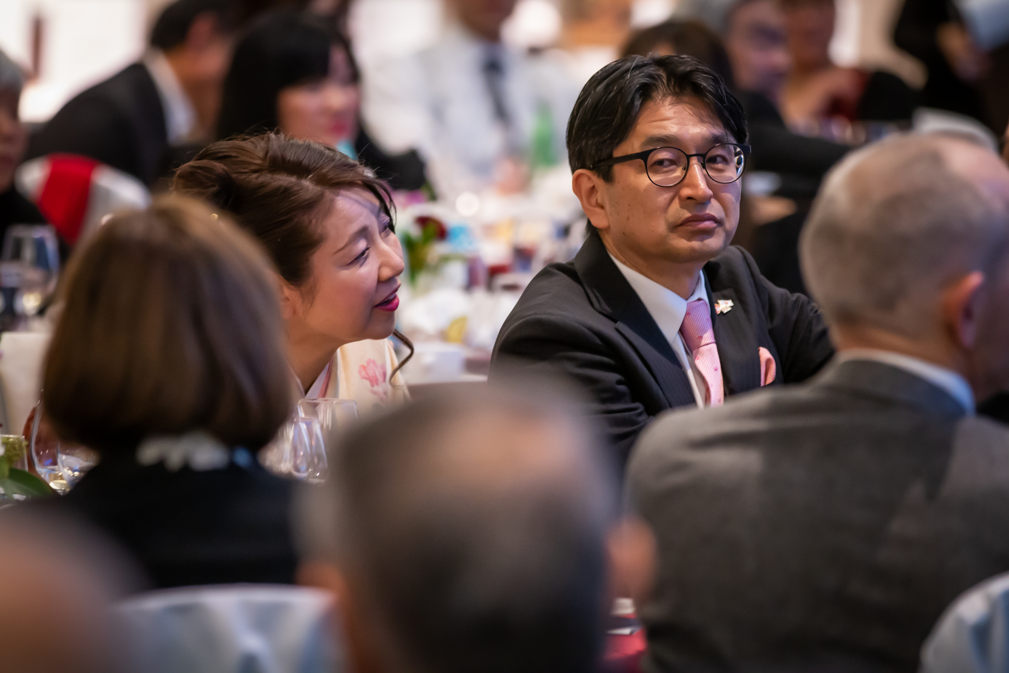 190310 Sakura Gala 2019 19-42-31 - Photo by Adam PW Smith.jpg