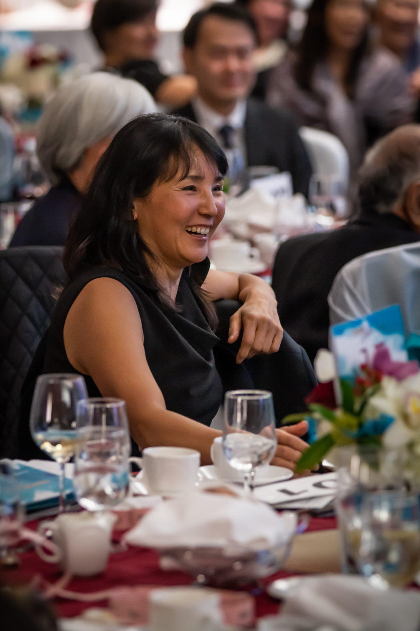 190310 Sakura Gala 2019 19-45-37 - Photo by Adam PW Smith.jpg