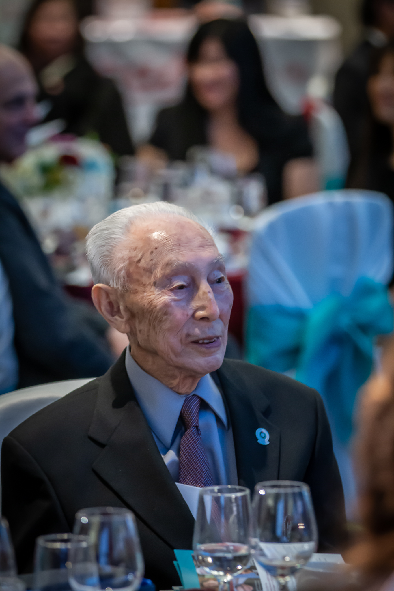 190310 Sakura Gala 2019 20-11-15-2 - Photo by Adam PW Smith.jpg