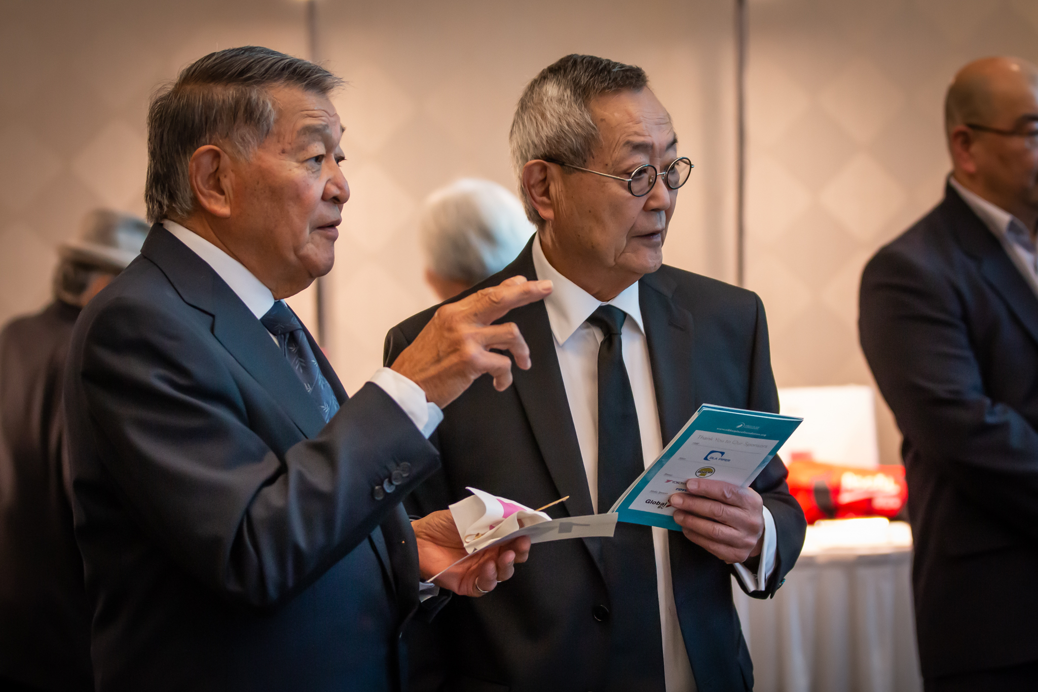 190310 Sakura Gala 2019 16-11-12 - Photo by Adam PW Smith.jpg