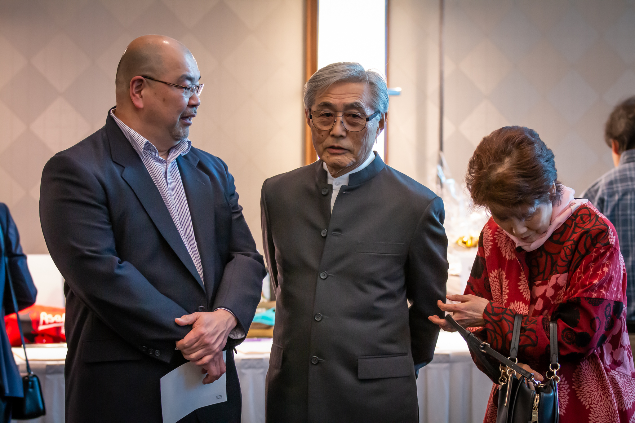 190310 Sakura Gala 2019 16-11-24 - Photo by Adam PW Smith.jpg