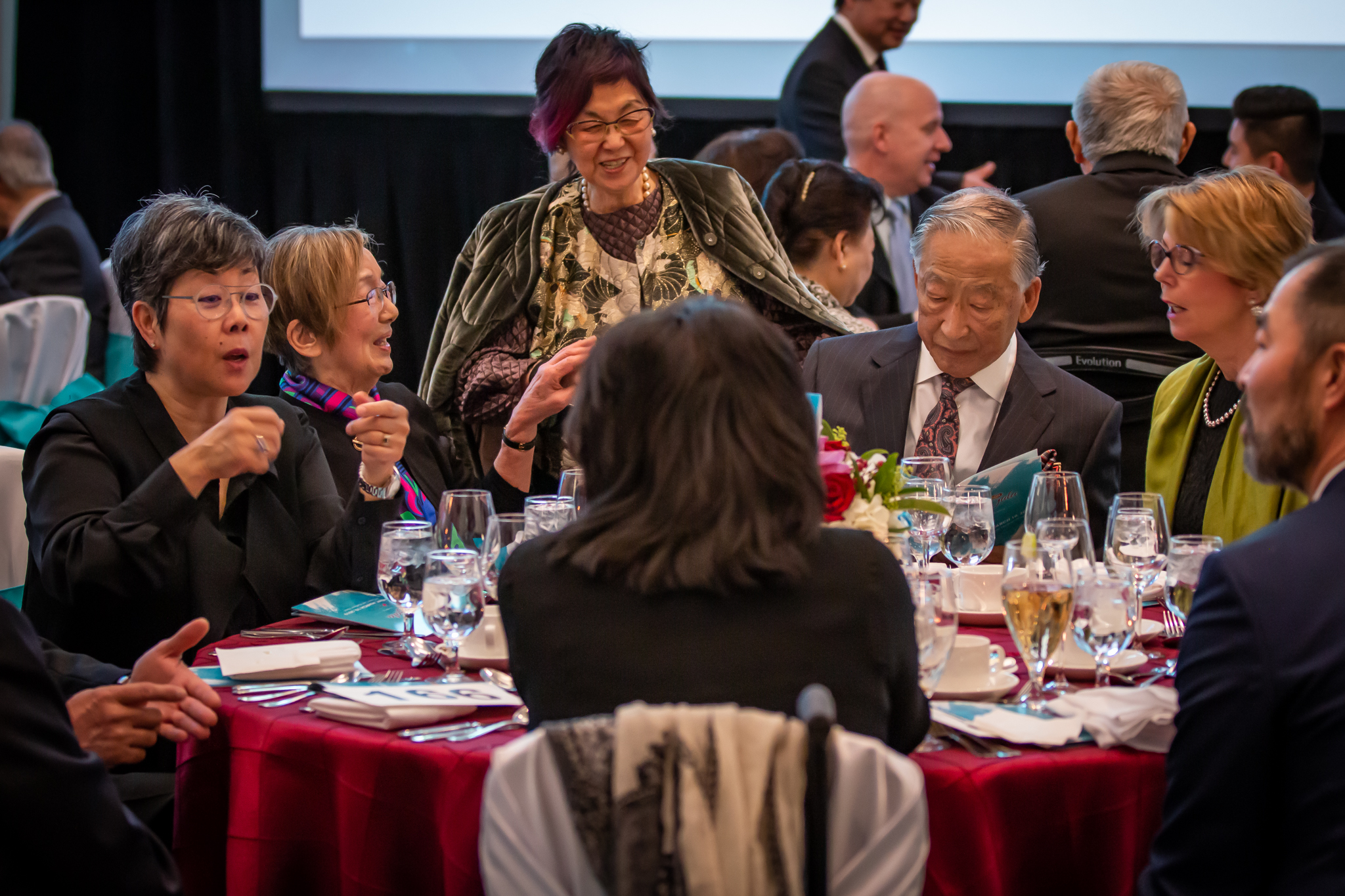 190310 Sakura Gala 2019 16-41-00 - Photo by Adam PW Smith.jpg