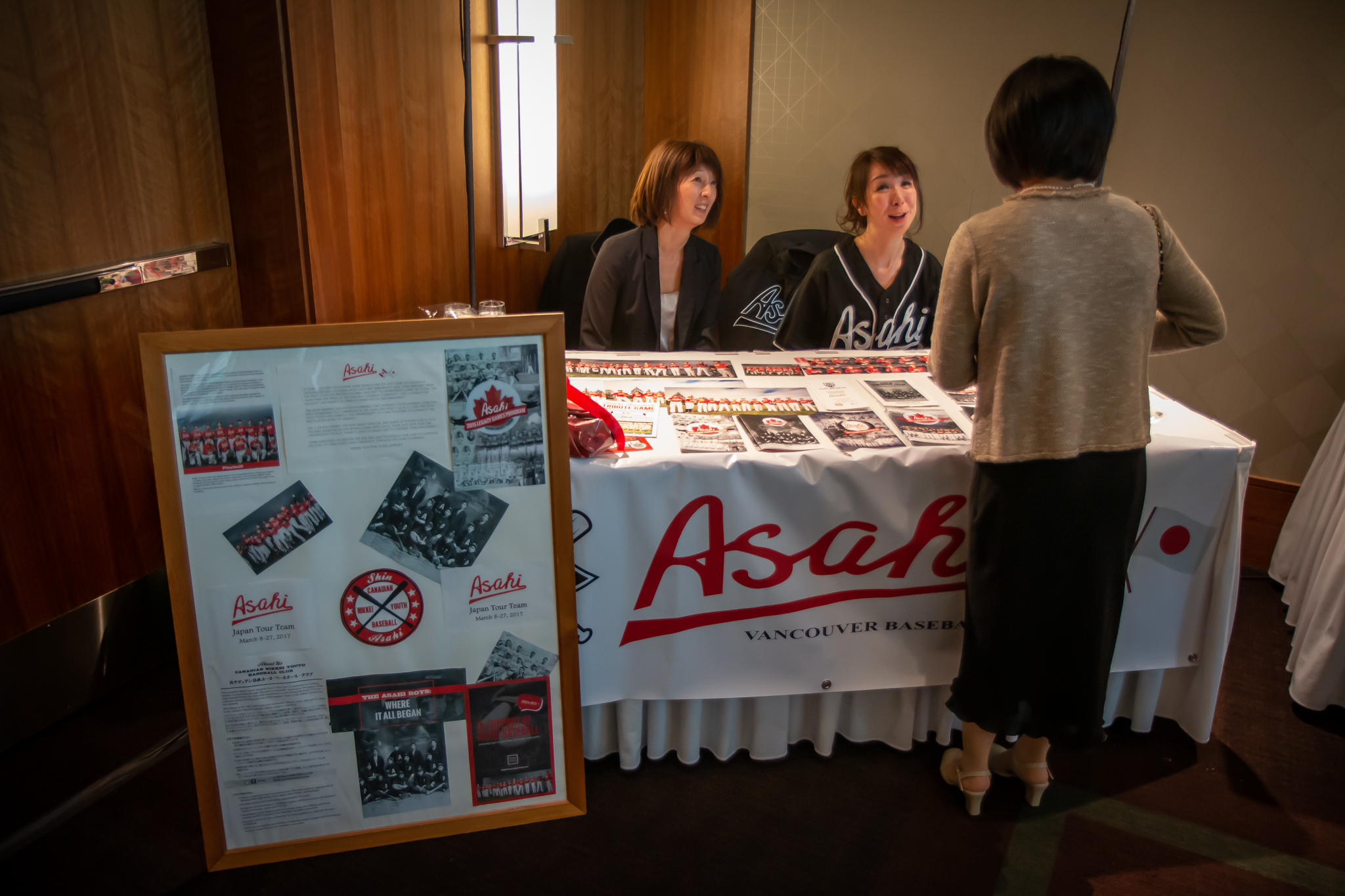 190310 Sakura Gala 2019 16-54-07 - Photo by Adam PW Smith.jpg