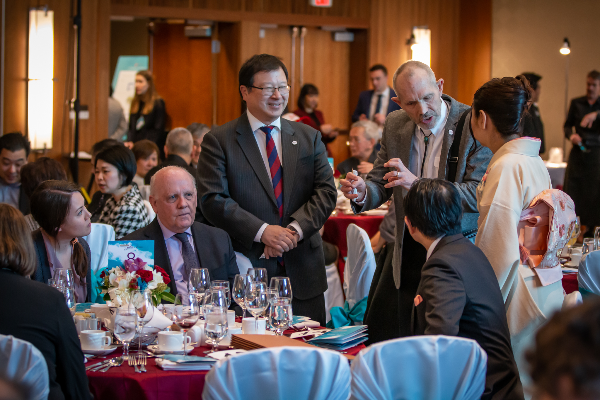 190310 Sakura Gala 2019 17-05-47-2 - Photo by Adam PW Smith.jpg