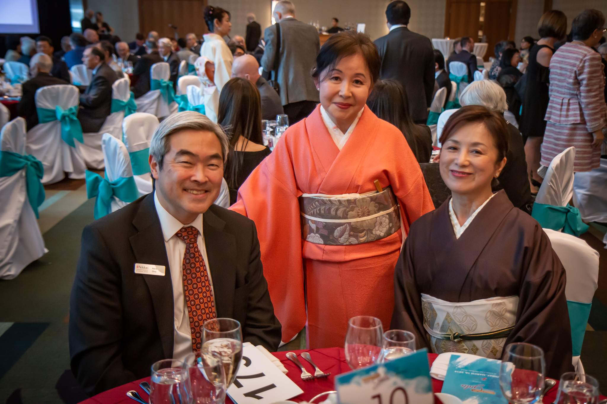 190310 Sakura Gala 2019 17-09-44 - Photo by Adam PW Smith.jpg