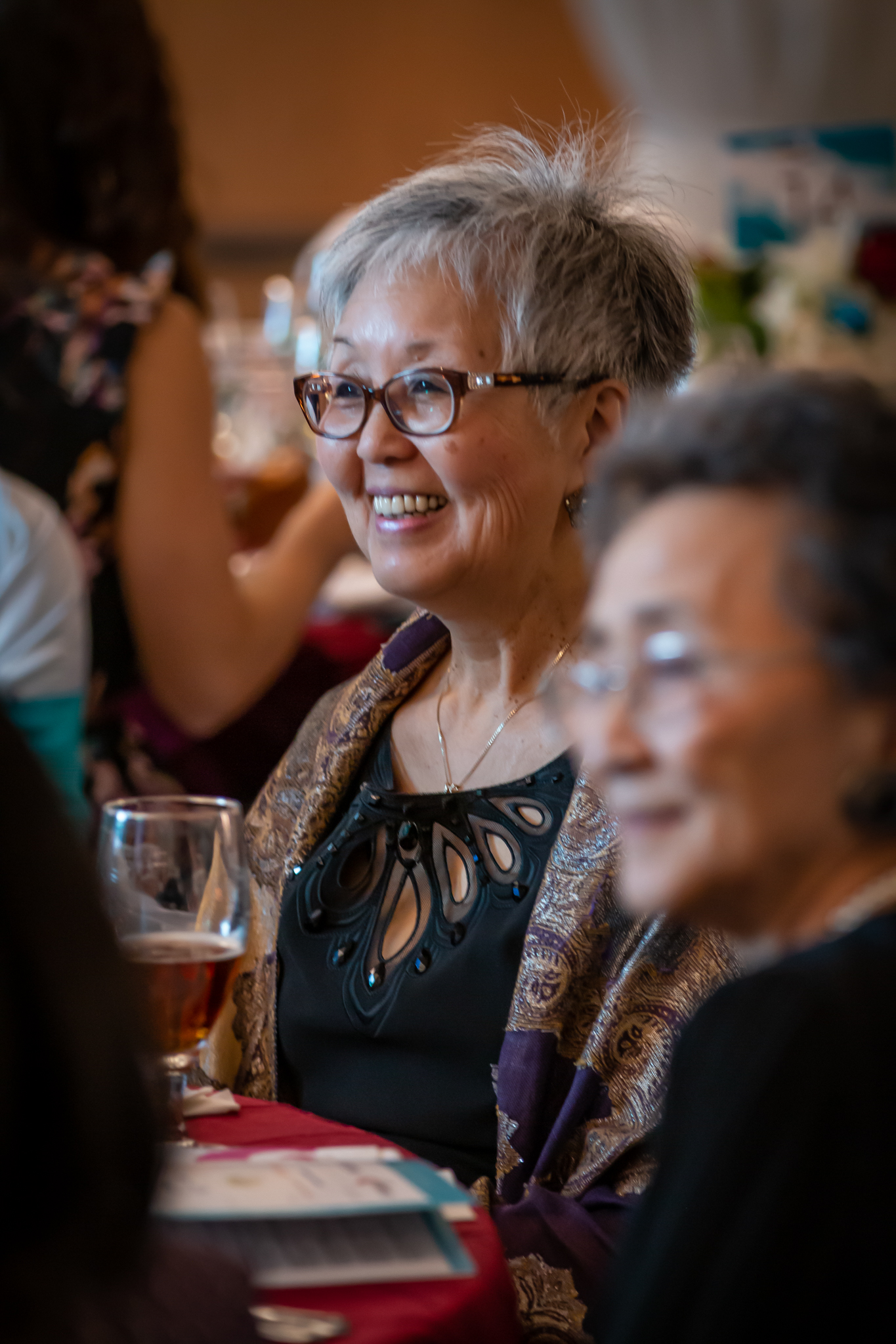 190310 Sakura Gala 2019 17-10-52-2 - Photo by Adam PW Smith.jpg
