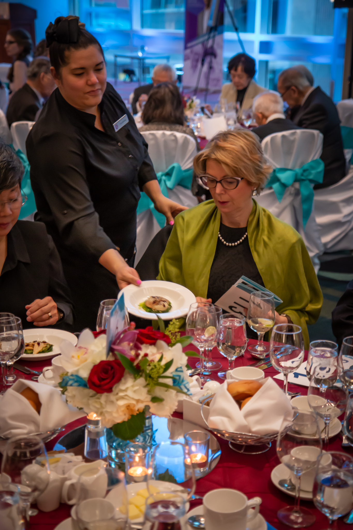 190310 Sakura Gala 2019 17-30-24 - Photo by Adam PW Smith.jpg