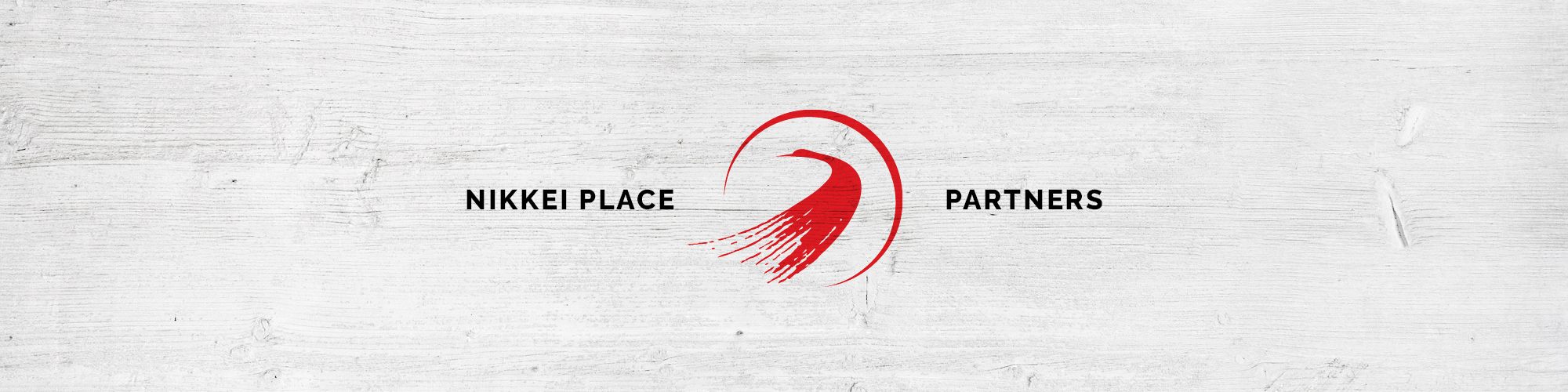 NikkeiPlace_Partners_Banner_2000x500_2.jpg