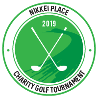 NikkeiGolf_Logo_2.0_Stacked_Web_200x200-01.png