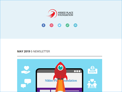May2019_Latest-E-news_400x300.jpg