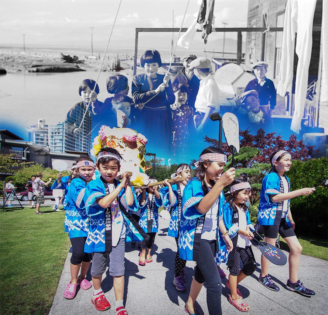 Kids_Legacy_1080.jpg