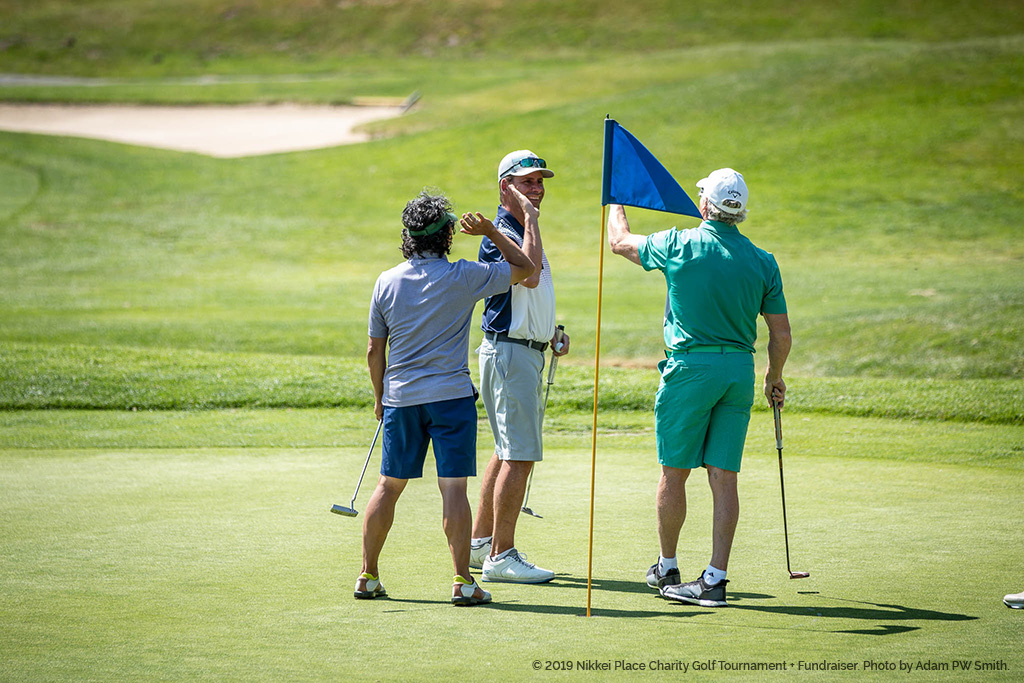 190531 2019 Nikkei Golf Tournament 14-56-38-2 - Photo by Adam PW Smith.jpg