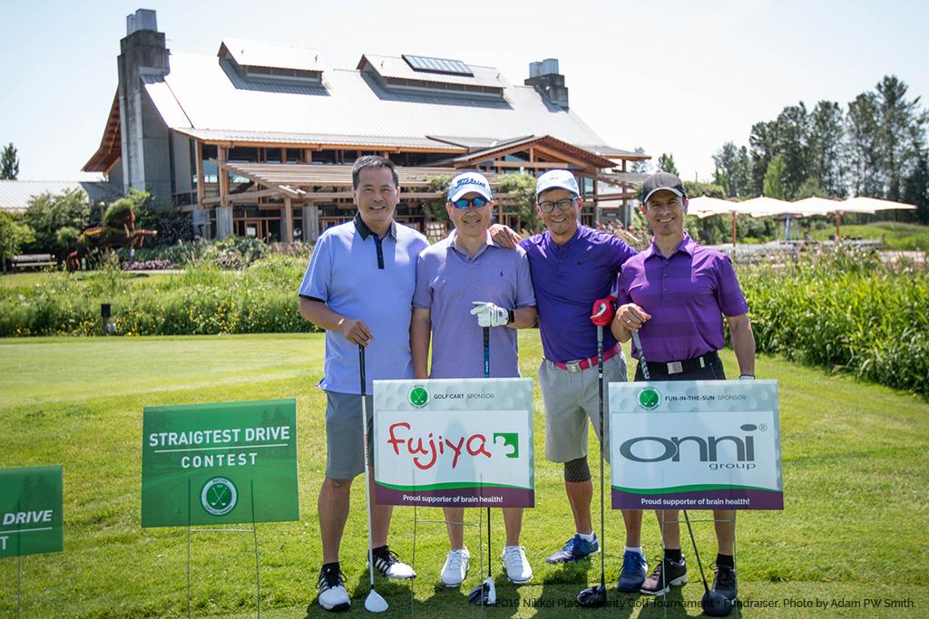 190531 2019 Nikkei Golf Tournament 13-15-16 - Photo by Adam PW Smith.jpg