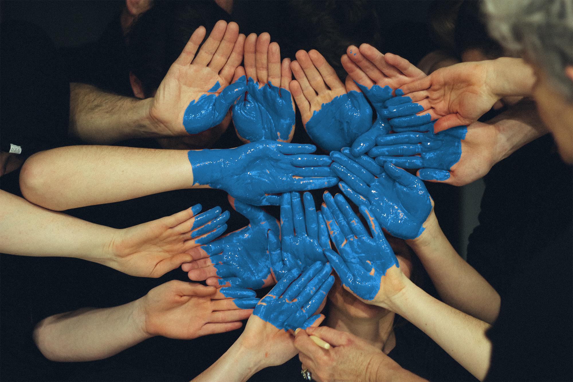 Blue-Hands_Together_tim-marshall-114623-unsplash.jpg