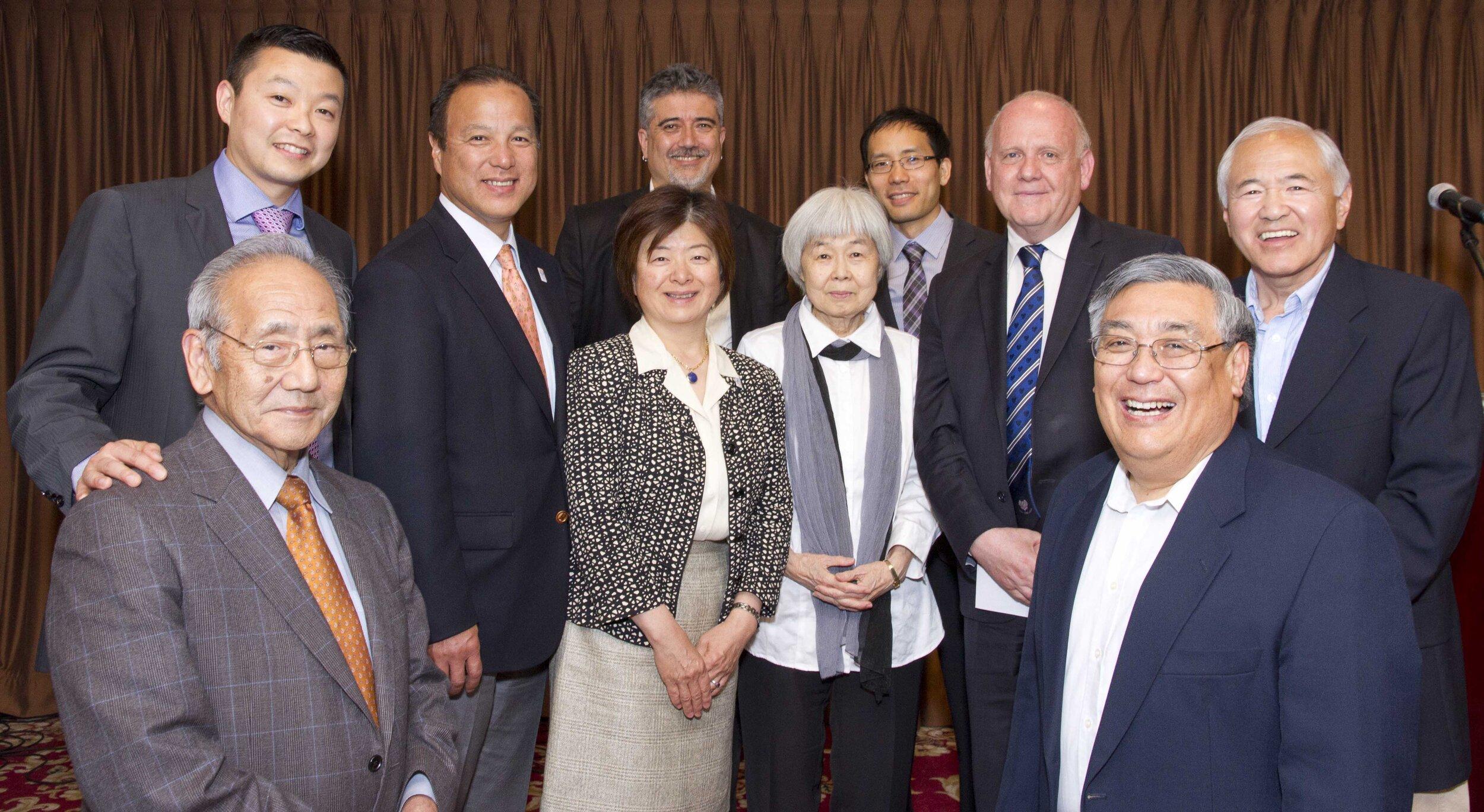 Head-Table-Guests-2_TonariGumi-JCCA-Dinner-2013.jpg