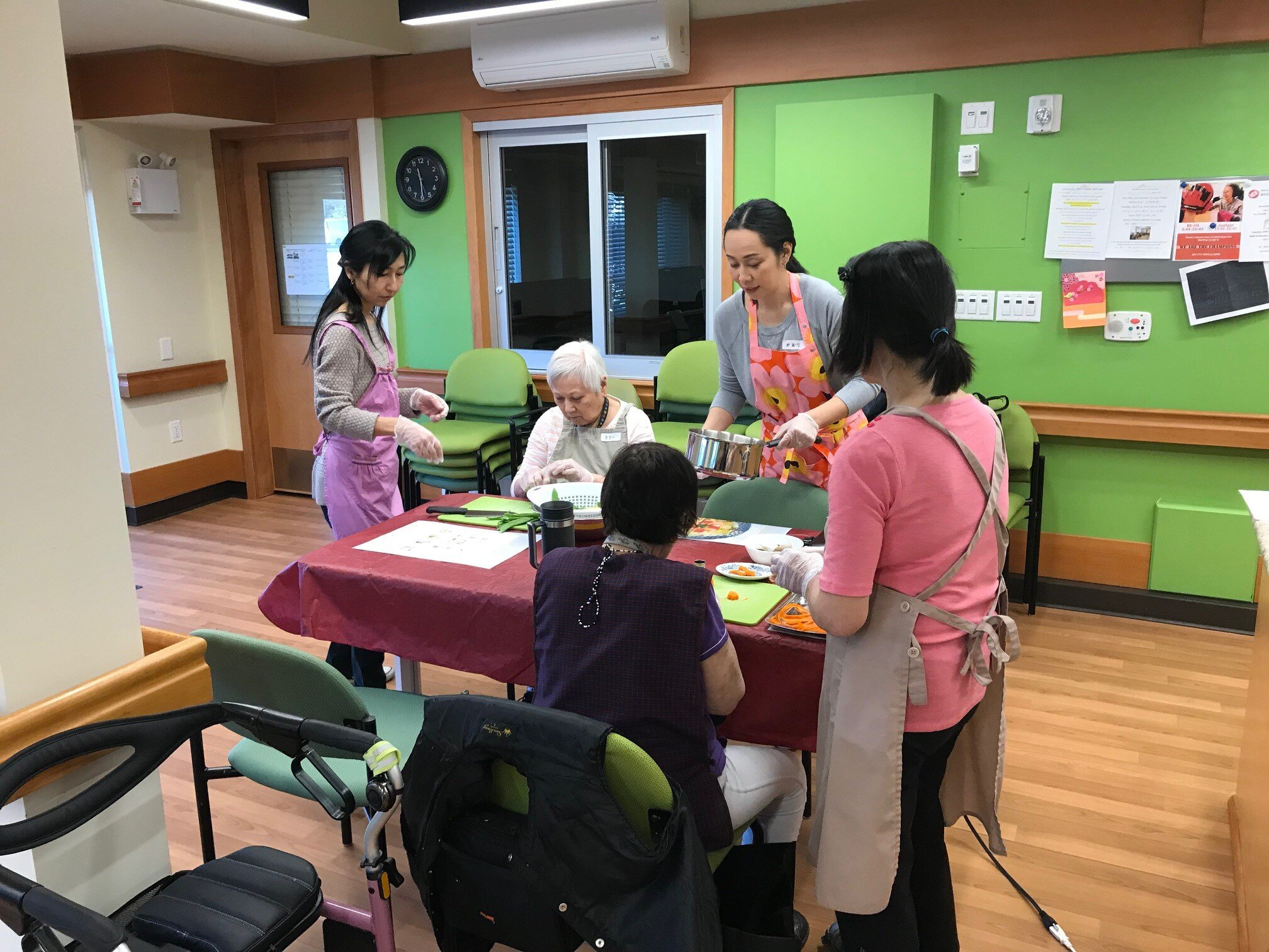 Cooking Together - March 2019.jpg